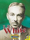 E. B. White, Rennay Craats, 1621274055