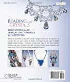 Beading with Crystals: 36 Simply Inspired Jewelry