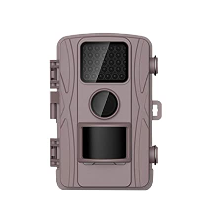 Cámara de caza salvaje, cámara de caza al aire libre DL-3 Cámara de