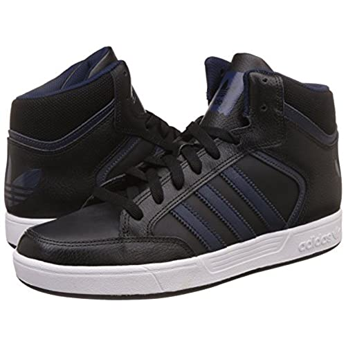 free shipping adidas Varial Mid, Chaussures de Skate Homme