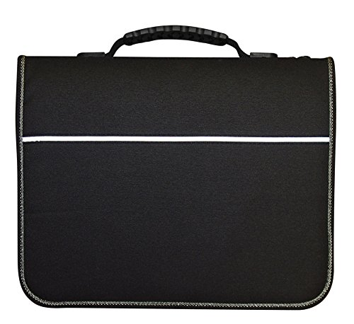 Mapac Quartz Portfolio Case - A3 Mapac Group Ltd 15474010