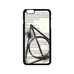 diy zhengHappy Harry Potter Cell Phone Case for Ipod Touch 5 5th
