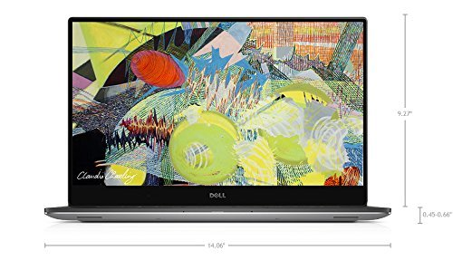 Dell 2 Gb Ram Laptops - 2