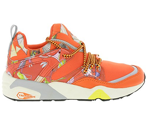 Swash Glory Puma Of Wns Blaze X O 8xRqwB