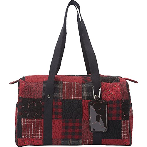 donna-sharp-small-weekender-duffel-exclusive-sicily