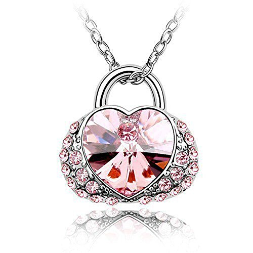 pink-crystal-mini-purse-handbag-pendant-necklace-made-with-swarovski-elements