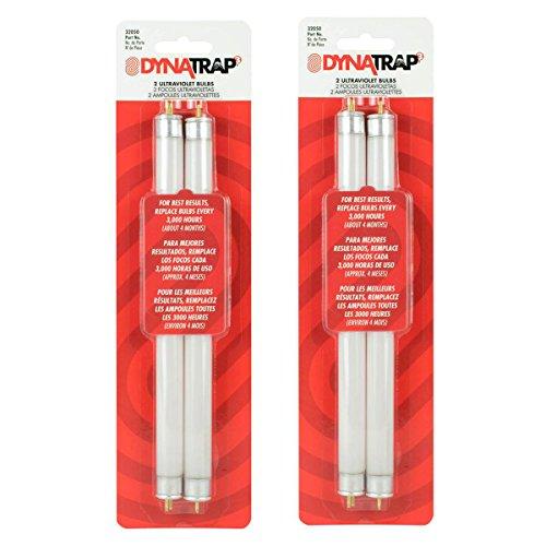 32050 replacement uv light bulbs