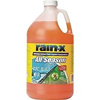 $24 » Rain-X Windshield Washer Fluid 0 Deg. 1 Gal.
