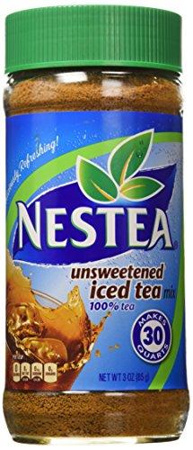 Nestea UnSweetened Quart Iced Tea