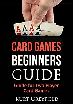 how to play goldfish card game two players