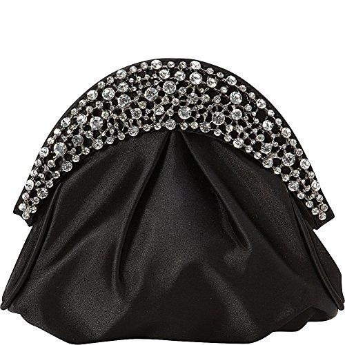 j-furmani-womens-80489-bejeweled-clutchblackus