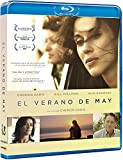 El Verano De May - May In The Summer [ Non-usa Format: Pal -Import- Spain ]