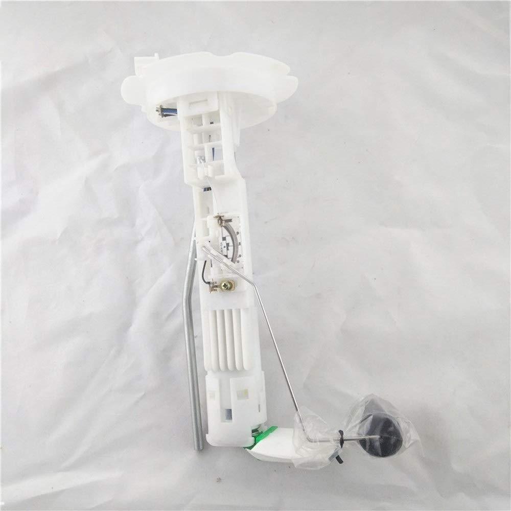 Bomba de combustible Conjunto de la bomba de combustible apto for ...