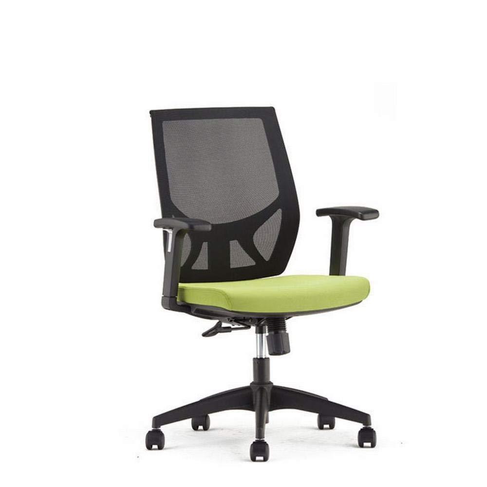CN Bürostuhl Mesh Computer Stuhl Mitarbeiter Stuhl Aufzug Personal Stuhl Langlebig Bürostuhl