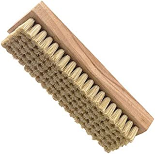product image for Gordon Brush - ESD Safe Brush with 3/4 Inch Long Hog Hair Bristles and A Plywood Handle, 2-1/4 Inch X 7-1/8 Inch Long (3 Units)