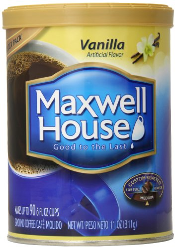 maxwell-house-vanilla-flavored-ground-coffee-11-ounce-canister