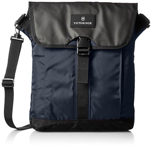 Victorinox Altmont 3.0 Borsa a tracolla 32 cm scomparto Laptop Blue