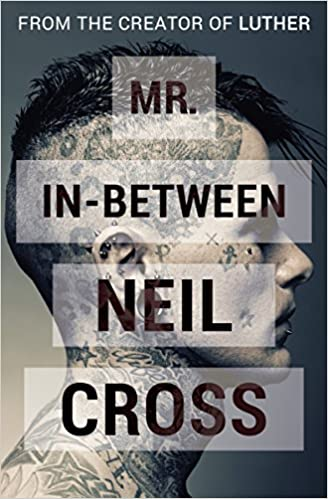 Image result for mr. in-between neil cross amazon