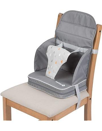 : Réhausseurs Chaises hautes, sièges et