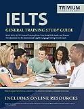 IELTS General Training Study Guide 2020-2021: IELTS