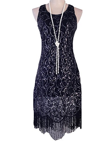 PrettyGuide-Womens-1920s-Sequin-Paisley-Racer-Back-Tassels-Flapper-Cocktail-Dress