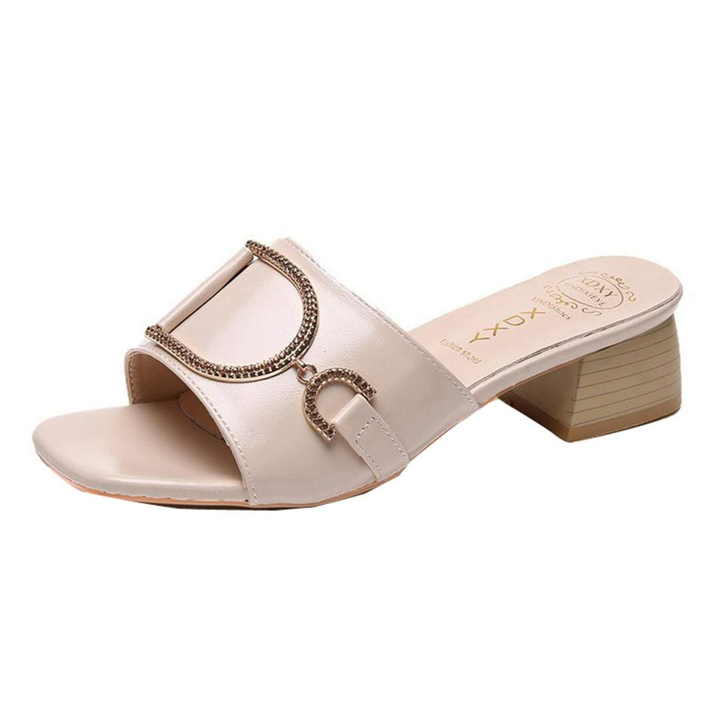 YUCH Xin Chaussures pour Femmes Chaussures Chaussures Femmes Décontractées Xin 047371b - jessicalock.space