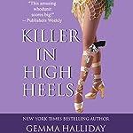 Killer in High Heels | Gemma Halliday