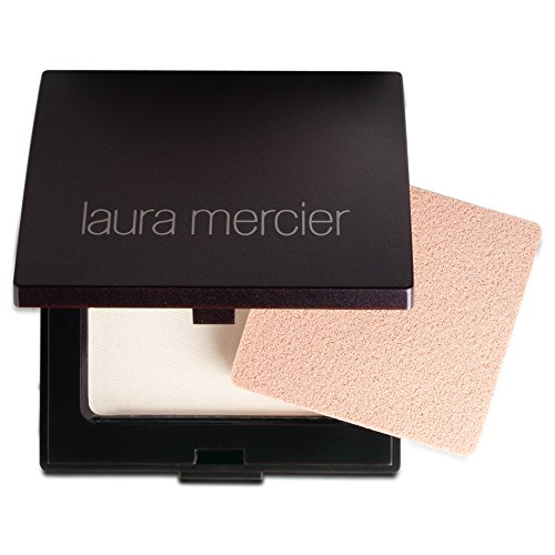 (Laura Mercier Pressed Setting Powder, Translucent, 0.28)
