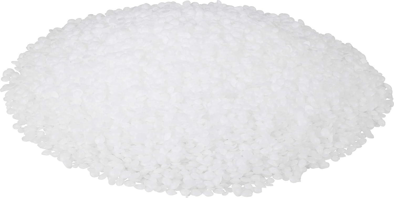 Knorr Prandell 400 g Wax Pellets, White 218298149