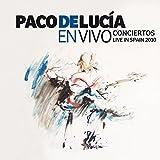 En Vivo Conciertos Live In Spain 2010 [2 CD]