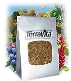 Senna Leaf Tea (Loose) (4 oz, ZIN: 427488) - 2 Pack