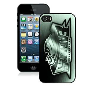 NFL Philadelphia Eagles For SamSung Galaxy S5 Mini Phone Case Cover NFL Fans By zeroCase