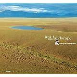 animalandscape―1998‐2013