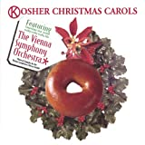 Kosher Christmas Carols