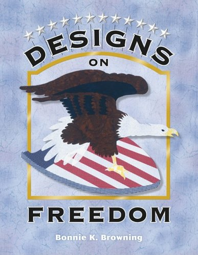 Designs on Freedom