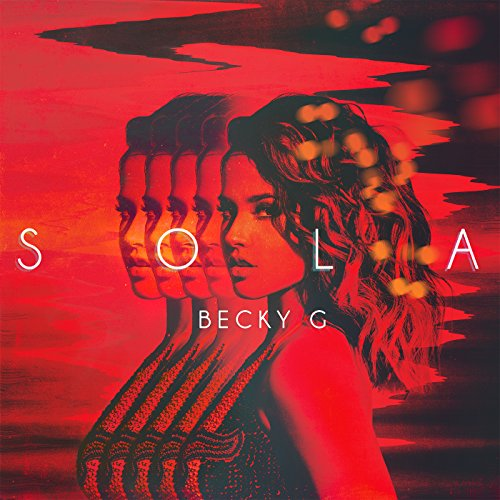 Justin Quiles Stream or buy for $1.29 · Sola