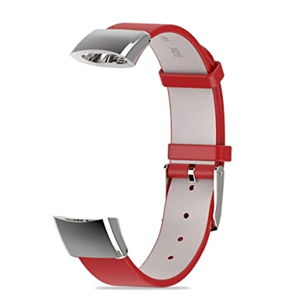 Amazon.com: celendi _ reloj banda nuevo Pul correa de reloj ...