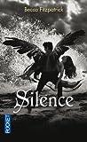 Silence (3)