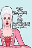 The Summer of the Rosenkavalier, Carole Kulikowski, 1470159848