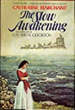 Slow Awakening by  Catherine Marchant in stock, buy online here