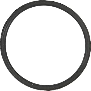 LC UTILITY Fuel CONTAINER LID O-RING SEAL GASKET 30-1271