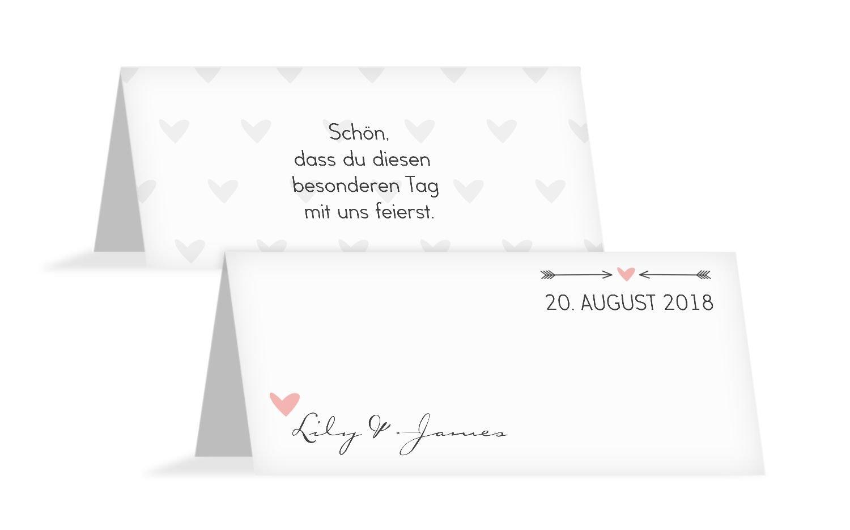 Hochzeit Hochzeit Hochzeit Tischkarte Pärchen, 100 Karten, Beige B07B6PGSKH | Shop  | Ausgewählte Materialien  | Ausgezeichneter Wert  b460da