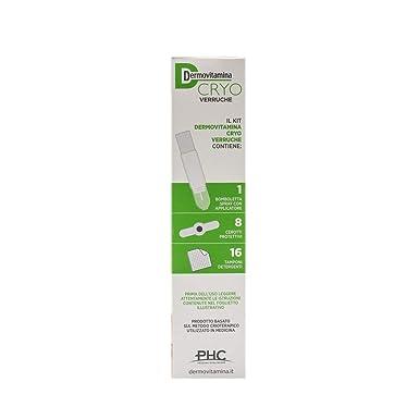 Pasquali Tratamiento Facial - 38 ml.: Amazon.es