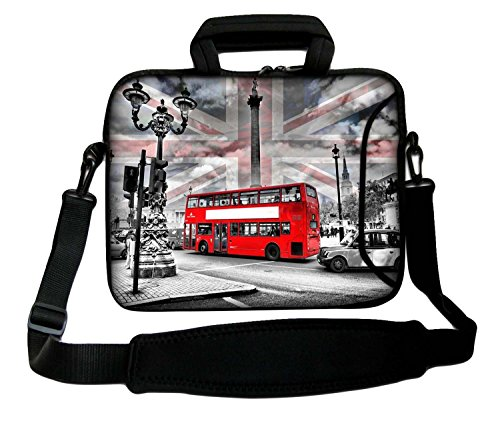 """11.6-12"""" inches Design Laptop Notebook Sleeve Soft for sale  Delivered anywhere in Canada"""
