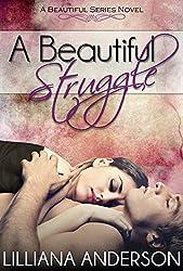A Beautiful Struggle (Beautiful Series 1) (English Edition)