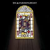 The Turn Of A Friendly Card (Remastered/Expanded) by Alan Parsons Project (2009-01-27)