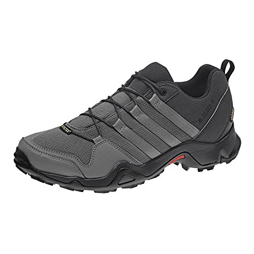 Homme Terrex Black de Ax2r Chaussures GTX Trail adidas 8FdxYp1nY