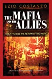 The Mafia and the Allies, Ezio Costanzo, 1929631685