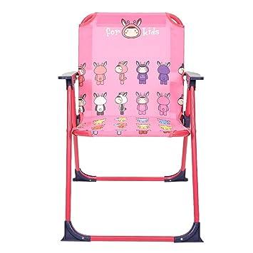 CATRP-Sillas de camping Para Niños Plegables Portátil ...