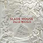 Slade House | David Mitchell